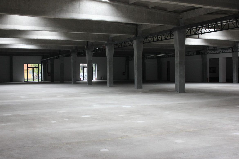 1.Interior Imobil HALA 50